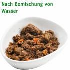 Notration Schäfers Pfanne 150g (1 Stück)