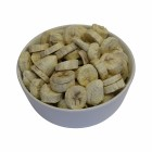 Bio-Banane gefriergetrocknet 35g (1 Package)